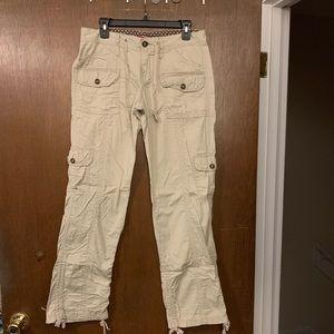 Unionbay cargo pants